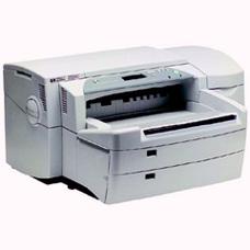 HP Professional 2500C plus patron