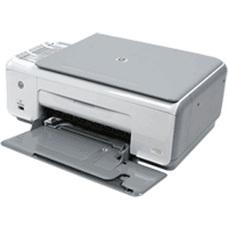 HP PSC 1508 patron
