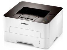 Samsung Xpress SL-M2825ND toner