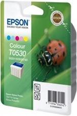 Eredeti Epson T053 színes patron