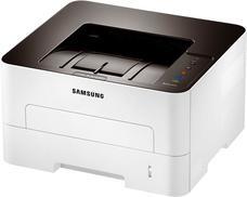 Samsung Xpress SL-M2625D toner