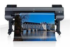 Canon imagePROGRAF IPF9400 patron