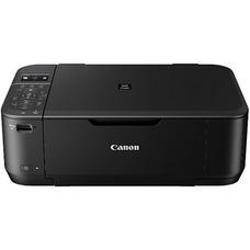 Canon Pixma MG3200 patron