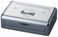 Canon Selphy CP500 patron