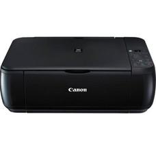 Canon Pixma MP280 patron