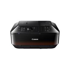Canon Pixma MX925 patron