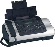 Canon FAX JX500 patron