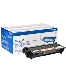 Brother TN-3330 fekete toner