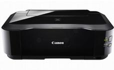 Canon Pixma iP4900 patron
