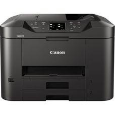 Canon MAXIFY MB2350 patron