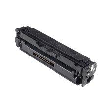 Utángyártott 045H nagy kapacitású fekete toner