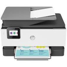 HP OfficeJet Pro 9012 patron