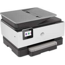 HP OfficeJet Pro 9015 patron