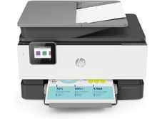HP OfficeJet Pro 9019 patron
