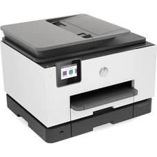 HP OfficeJet Pro 9025 patron