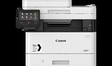Canon i-SENSYS MF446x toner