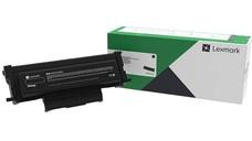 Eredeti Lexmark B222X00 extra nagy kapacitású toner