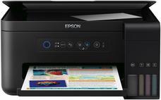 Epson EcoTank L4150 patron