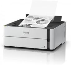 Epson EcoTank M1180 patron