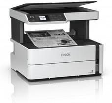 Epson EcoTank M2140 patron