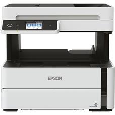 Epson EcoTank M3180 patron