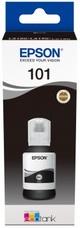 Eredeti Epson 101 fekete tinta (T03V1)