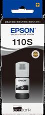 Eredeti Epson 110S tinta (T01L14A)