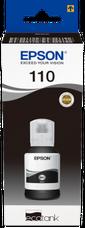 Eredeti Epson 110 tinta (T03P14A)