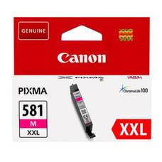 Eredeti Canon CLI-581M XXL magenta patron (extra nagy kapacitású)