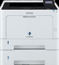 Epson WorkForce AL-M320DTN toner