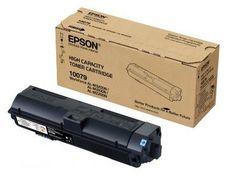 Eredeti Epson S110079 toner 6,1K (C13S110079)