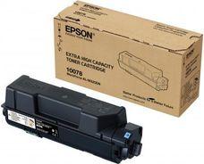 Eredeti Epson S110078 nagy kapacitású toner 13K (C13S110078)
