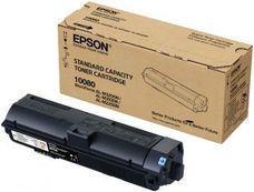 Eredeti Epson S110080 toner 2,7K (C13S110080)