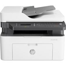 HP Laser MFP 137fnw  toner