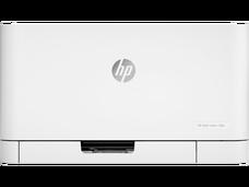 HP Color Laser 150a toner