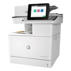 HP Color LaserJet Enterprise MFP M776dn toner