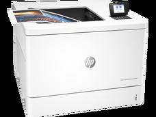 HP Color LaserJet Enterprise M751dn toner