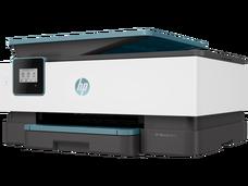 HP OfficeJet 8015 patron