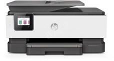 HP OfficeJet Pro 8023 patron