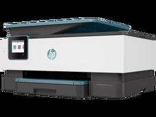 HP OfficeJet Pro 8025 patron