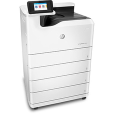 HP PageWide Managed Color P75050dw patron