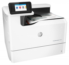 HP PageWide Managed P75050dw patron