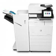 HP PageWide Managed P77740hn patron