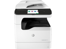 HP PageWide Managed P77750z patron