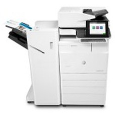 HP PageWide Managed P77750zhs patron