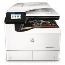 HP PageWide Managed P77750zs patron