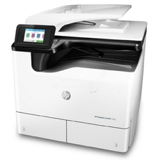 HP PageWide Pro MFP 772hn patron