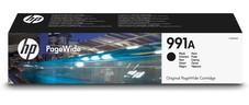 Eredeti HP 991A fekete patron (M0J86AE)