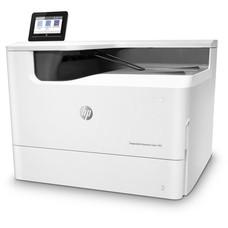 HP PageWide Enterprise Color 765 patron
