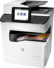 HP PageWide Enterprise Color MFP 780dns patron
